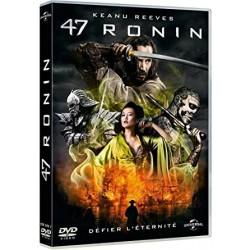 copy of 47 RONIN