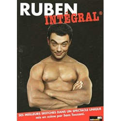 spectacle Ruben intégral
