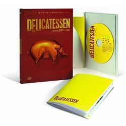 copy of Délicatessen...