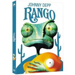 copy of Rango