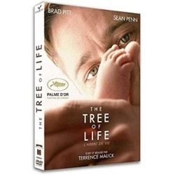 copy of The tree of life