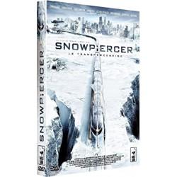 Snowpiercer, Le...