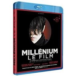 Millénium (le film)