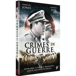 copy of War crime