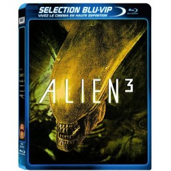copy of Aliens 3...
