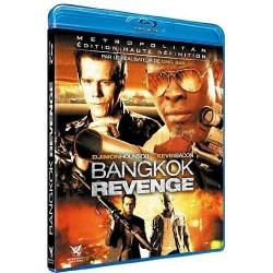 Bangkok renvenge