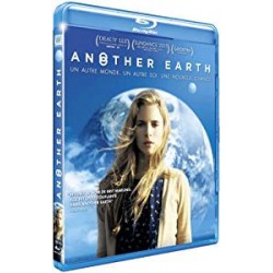 Blu Ray another earth