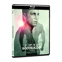 Blu Ray Bodybuilder