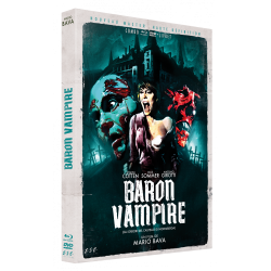 BARON VAMPIRE (esc)