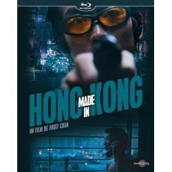 Made in hong kong (carlotta)