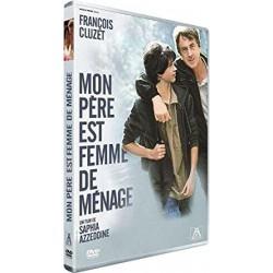 copy of Mon père est femme...