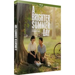 A Brighter Summer Day...