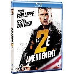 Le 2ème amendement