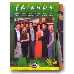 Friends (saison 5)