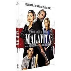 copy of malavita (avec...