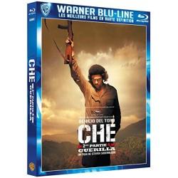 Blu Ray LE CHE