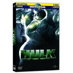 copy of Hulk