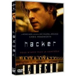 copy of Hacker