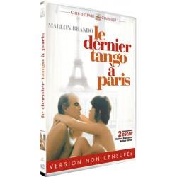 copy of The last tango in...