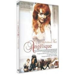 Angélique (volume 2)