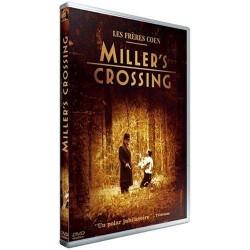 Miller's crossing (frères...