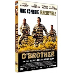 copy of O brothers