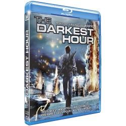 copy of The darkest hour 3D