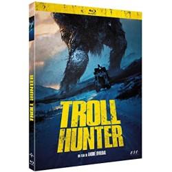 Troll hunter (ESC)