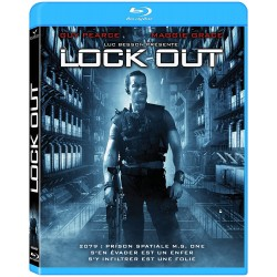 copy of Lock out