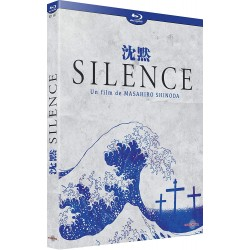 Silence (carlotta)