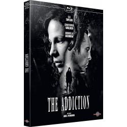 The addiction (carlotta)