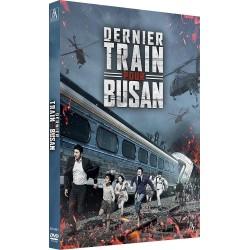 copy of last train to busan