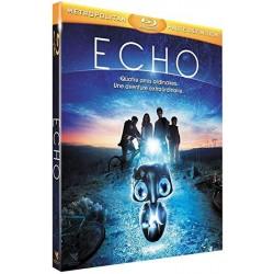 Aventure ECHO