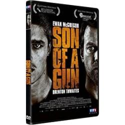 copy of Son of a gun