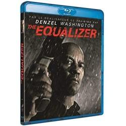 Blu Ray equalizer