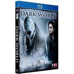 Blu Ray dark world