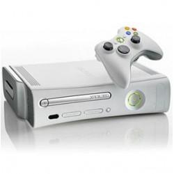 Xbox 360 console xbox 360