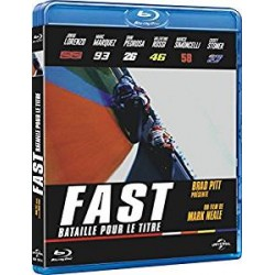 Documentaire Fast