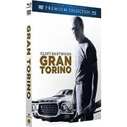 DRAME Gran torino (Edition Prénium DIGIBOOK)