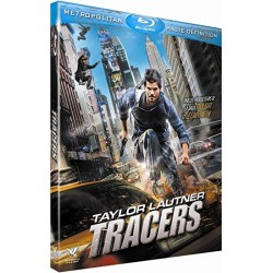 Action Tracers