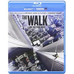 Défi -Sport The walk 3D