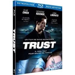 POLICIER Trust
