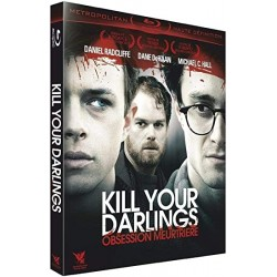 DRAME Kill your darlings