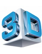 Cheap BLU RAY 3D at Discount Game