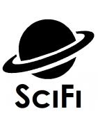 Blu ray science fiction à petit prix
