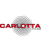 Cheap Carlotta Blu ray at Discount Game