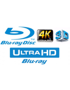 Cheap Blu ray on Discount Game