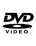 Cheap DVDs on Discount Game