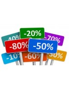 Everything for everyone on Discount Game.fr
