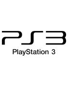 Cheap Playstation 3 video games